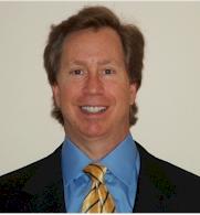 Scott Sabreen, The Sabreen Group